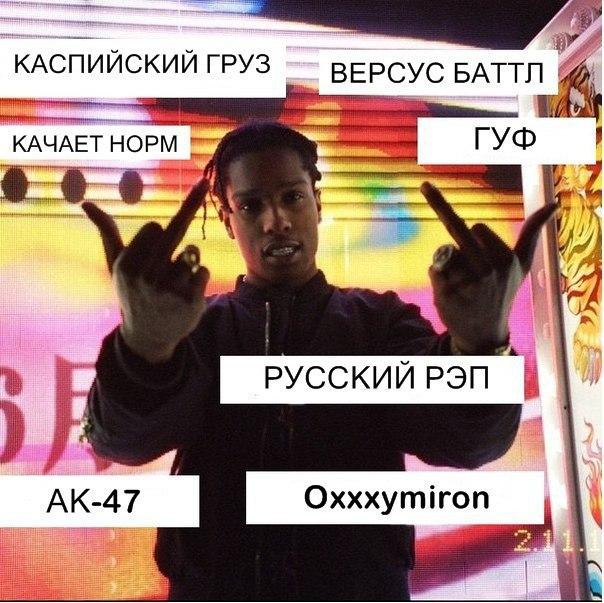 Виктор Гордеев   Барнаул