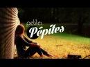 Oliver Koletzki Feat. Leslie Clio - No Man No Cry [Worakls Remix]
