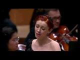 Faure Requiem 47 Pie Jesu Patricia Petibon