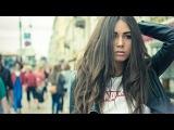 Не в парнях счастье HD Версия! Русские мелодрамы фильмы 2015 смотреть онлайн кино драма