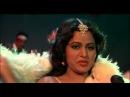 Клипы из Старых Индийских фильмов