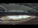 Adrian Flux British SGP Principality Stadium Transformed