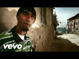 La Fouine - L'unit