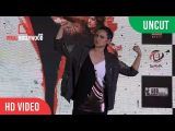 Uncut - Rajj Rajj KE Song Launch | Akira | Sonakshi Sinha, Konkana Sen Sharma, Anurag Kashyap