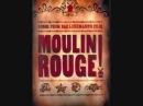 Moulin Rouge Closing Credits (Bolero)