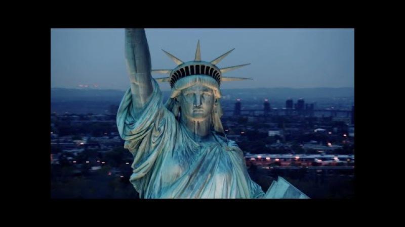 Реквием по американской мечте ТРЕЙЛЕР