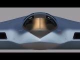 СКОРО НА ЭКРАНАХ !!! Coming Soon   ПАК ДА - 5М (Manta) Летающее крыло !!!