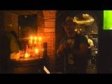 DJ---Brothers Glamrock - Long Train Running (Cover Yuriy Doroshenko)