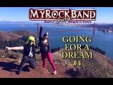 MyRockBand Show,
