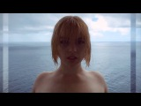 Emika - My Heart Bleeds Melody -