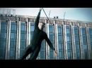 Alpha Protocol E3 2009 Trailer