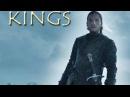 Битва бастардов | KINGS (GoT)