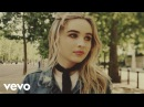 Sabrina Carpenter - On Purpose