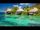 Райский остров Ко Чанг Тайланд Топ курорт с дорогими фешенебельными отелями