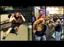 TOP 3 Workout LEGENDS. Who Better: Adam Raw, Frank Medrano or Hannibal for king? 2016 [HD]