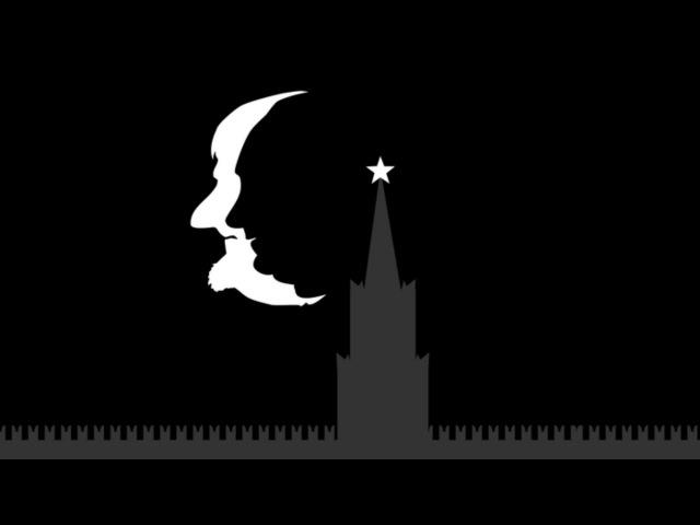 Историк Андрей Зубов - Неправедная страна
