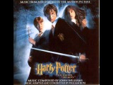 OST Harry Potter - Reunion Of Friends
