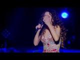 07.Lilit Hovhannisyan-SHATAKHOS ANDZREV LIVE 2015