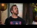 'The Nice Guys' Promo Video - Rant (NSFW)