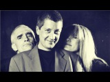 Trios Carla Bley, Steve Swallow, Andy Sheppard - Live in Munich 2002