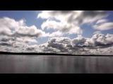 Nacho Chapado   Smaz feat. Sue McLaren - Between Heaven And Earth (Jan Martin Remix)