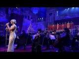 Helene Fischer Hallelujah (Live aus der Hofburg Wien)