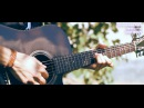 Adele - Hello │ Fingerstyle guitar solo cover
