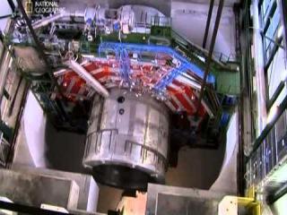 Суперсооружения  Большой адронный коллайдер cegthcjjhe;tybz  ,jkmijq flhjyysq rjkkfqlth