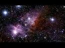 Вселенная глазами телескопа Хаббл dctktyyfz ukfpfvb ntktcrjgf [f,,k