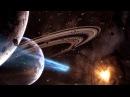 Вселенная — Конец земли. Угрозы из космоса (Документальные фильмы, передачи HD) dctktyyfz — rjytw ptvkb. euhjps bp rjcvjcf (ljre