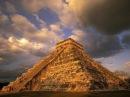 Пирамиды Теотихуакана Пирамиды смерти gbhfvbls ntjnb efrfyf gbhfvbls cvthnb