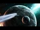 Вселенная Космические путешествия Документальный фильм про космос hd 2016 dctktyyfz rjcvbxtcrbt gentitcndbz ljrevtynfkmysq abkmv