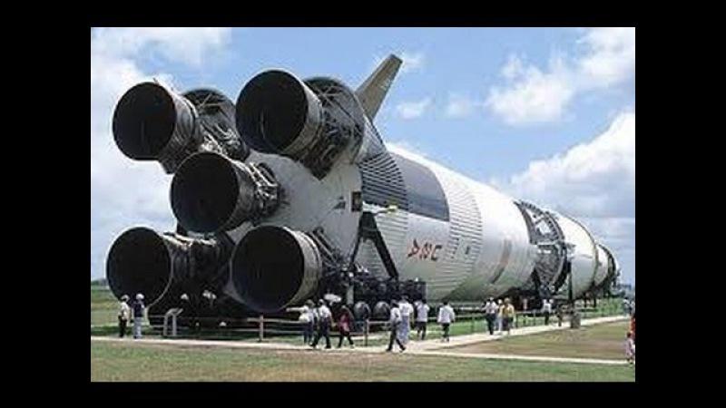 Аппараты лунных программ.Сатурн 5.Документальный фильм. fggfhfns keyys[ ghjuhfvv.cfnehy 5.ljrevtynfkmysq abkmv.