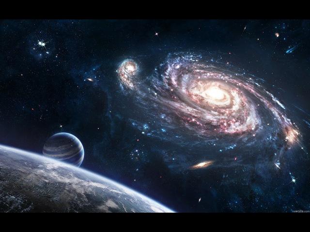 Удивительный космос. Ближайшие галактики elbdbntkmysq rjcvjc. ,kb;fqibt ufkfrnbrb