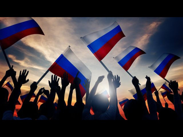 Предсказания будущего России про Путина Авель Кейси Нострадамус Ванга Циолковский