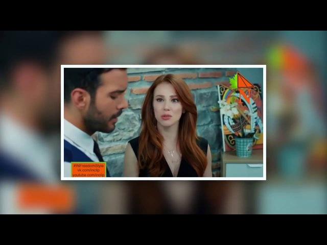 InFreedomStyle KA Bölüm 43 clip