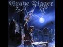 Grave Digger - Lancelot