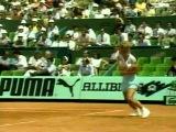 tennis-i-com История тенниса, 2005