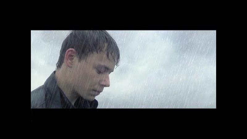Рэп про любовь и предательство.. ❤Офигенный видео клип!❤