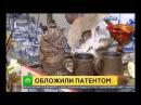 Активисты ОНФ встали на защиту бренда «Тамбовский волк» от недобросовестного выгодоприобретателя