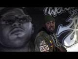 (Official Video) Cau2GS -  I AM LEGEND (intro) itunes link below