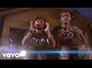 600Breezy 6ix Hunned ft Young $wav Official video