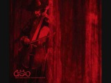 Diablo Swing Orchestra - D'Angelo