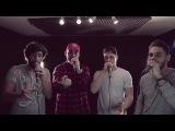 Berywam - Feeling Good (Nina Simone Cover) - Beatbox
