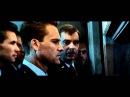 Звездные врата / Stargate (1994) Трейлер