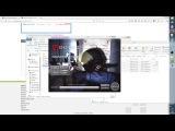 CS:GO Changer | Избавляемся от VAC error (киков) #2 - RAM диск