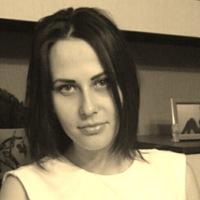 Alina Merkulova