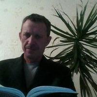 Александр Колупаев
