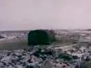 Дороги севера, Есть и Ямал