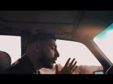 Rozhden feat. L One - Ни ты, ни я (official video) (новый клип 2016 Леон Л ван, Рожден, ЛВан)